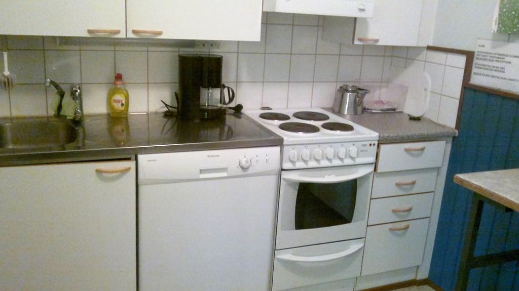 MKsaastopirtti keittio